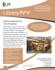 Library/RPIF