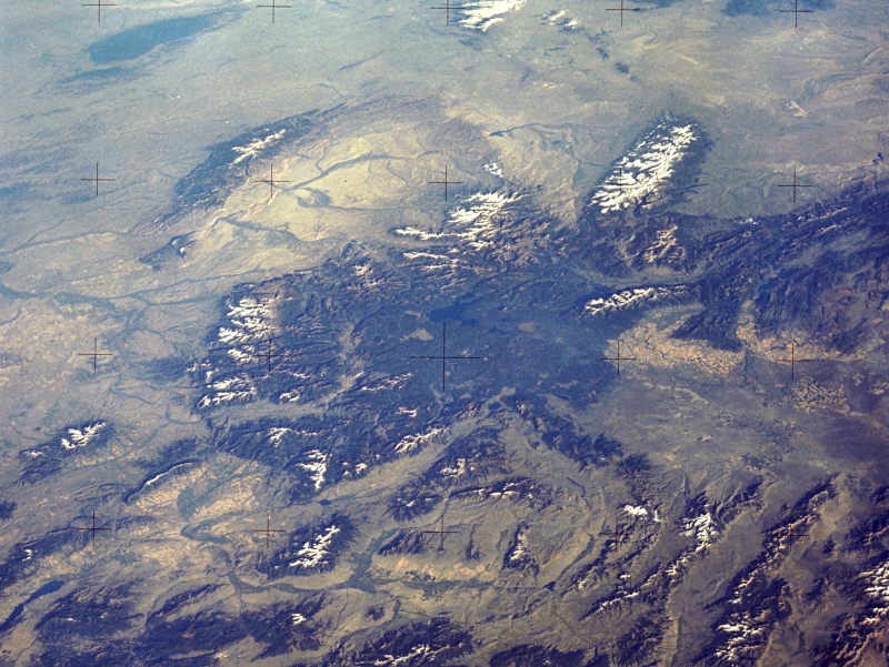 Caldera (Krater) – Wikipedia