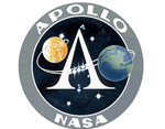 Apollo 50th Resources