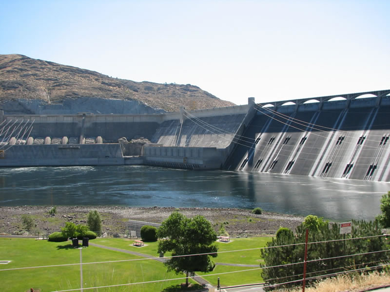coulee dam black personals Meet quality air force, army, coast guard, marine, national guard, navy and civilian singles who have similar interests and hobbies use our advanced singles search to browse men and women around the world who are looking for coulee dam military love, dating and friendship.