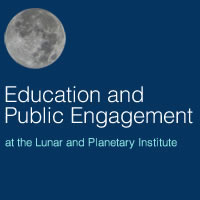 Earth and Space Science Classroom Activities and Resources