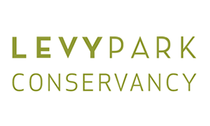 LEVY Park Conservancy