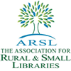Association for Rural & Small Libraries