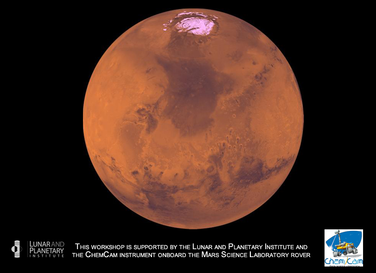a brief overview of the planet mars in astronomy References to planets in inuit mythology and astronomy are usually speculative,  typically lacking supportive or corroborative  summary and keywords inuit are .