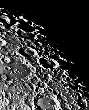 exploration of moon Robotic exploration of the moon began in the early 1960's by both the united states and the soviet union of particular note,.