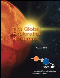 The Global Exploration Roadmap