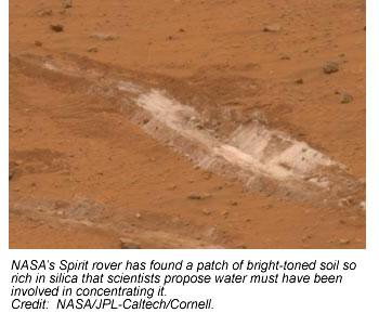 mars rover capabilities - photo #23