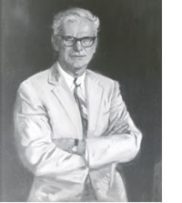 Dr. Robert C. Seamans Jr.