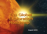 Global Exploration Roadmap