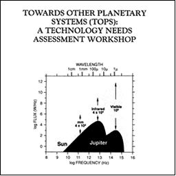Towards Other Planetary Systems (TOPS)
