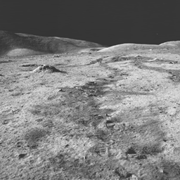 Workshop on the Geology of the Apollo 17 Landing Site