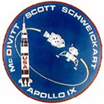 apollo missions overview - photo #46