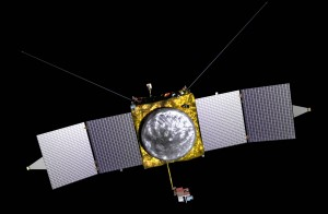 maven_spacecraft_full