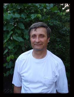 Feodor P. Velichko