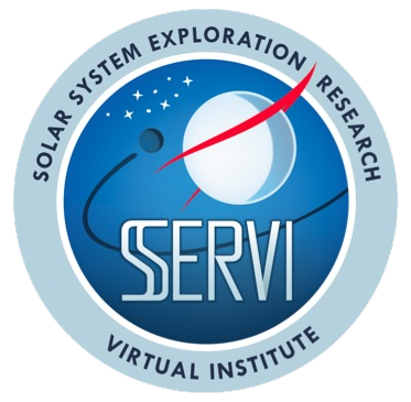 sservi-logo_no background