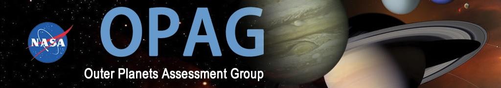 OPAG Banner