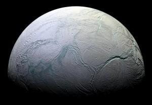 Saturn-Moon-Enceladus-photo-credit-NASA-JPL-posted-on-SpaceFlight-Insider