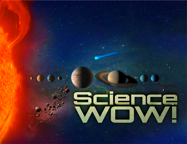 sciencewow