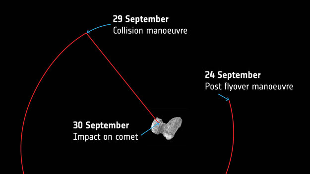 Rosetta_s_last_week_at_the_comet_large