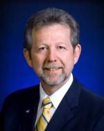 Jim Green will serve as NASA Chief Scientist beginning May 1, 2018. Credit: NASA