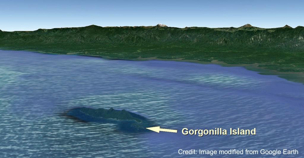 Gorgonilla Island copy