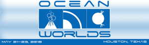 ocean worlds banner