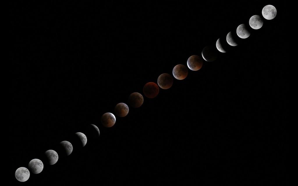 Crédito: Zaid Abbadi a través de Space.com