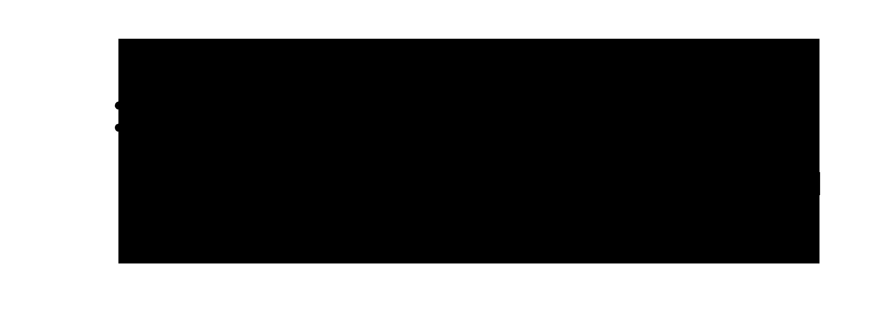 HumansInSpace_Black_Logo-03