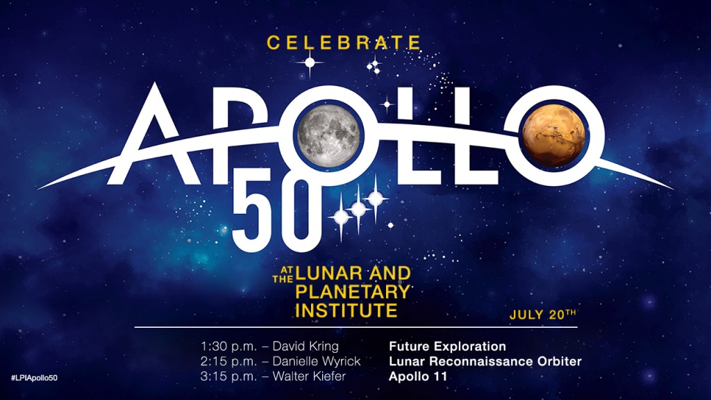 APOLLO 50th_LPI