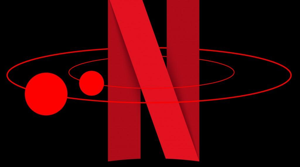 NetflixPlanet