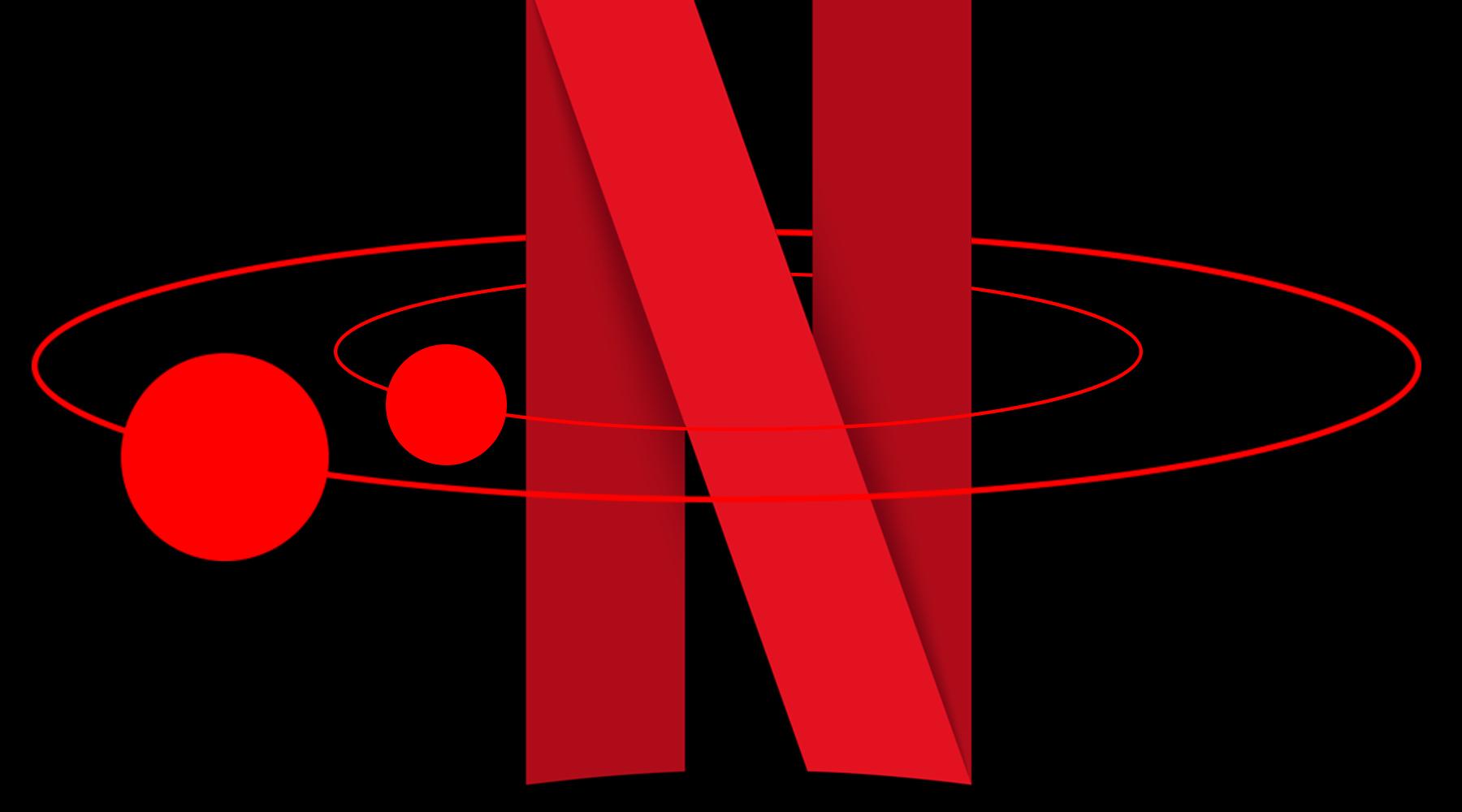 Un algoritmo similar a Netflix busca estrellas cercanas para encontrar mundos ocultos.