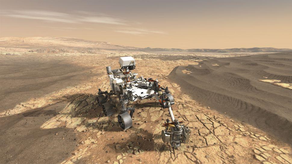 Mars2020_rover (002)