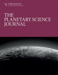 Fullsize cover proposal-v2.indd