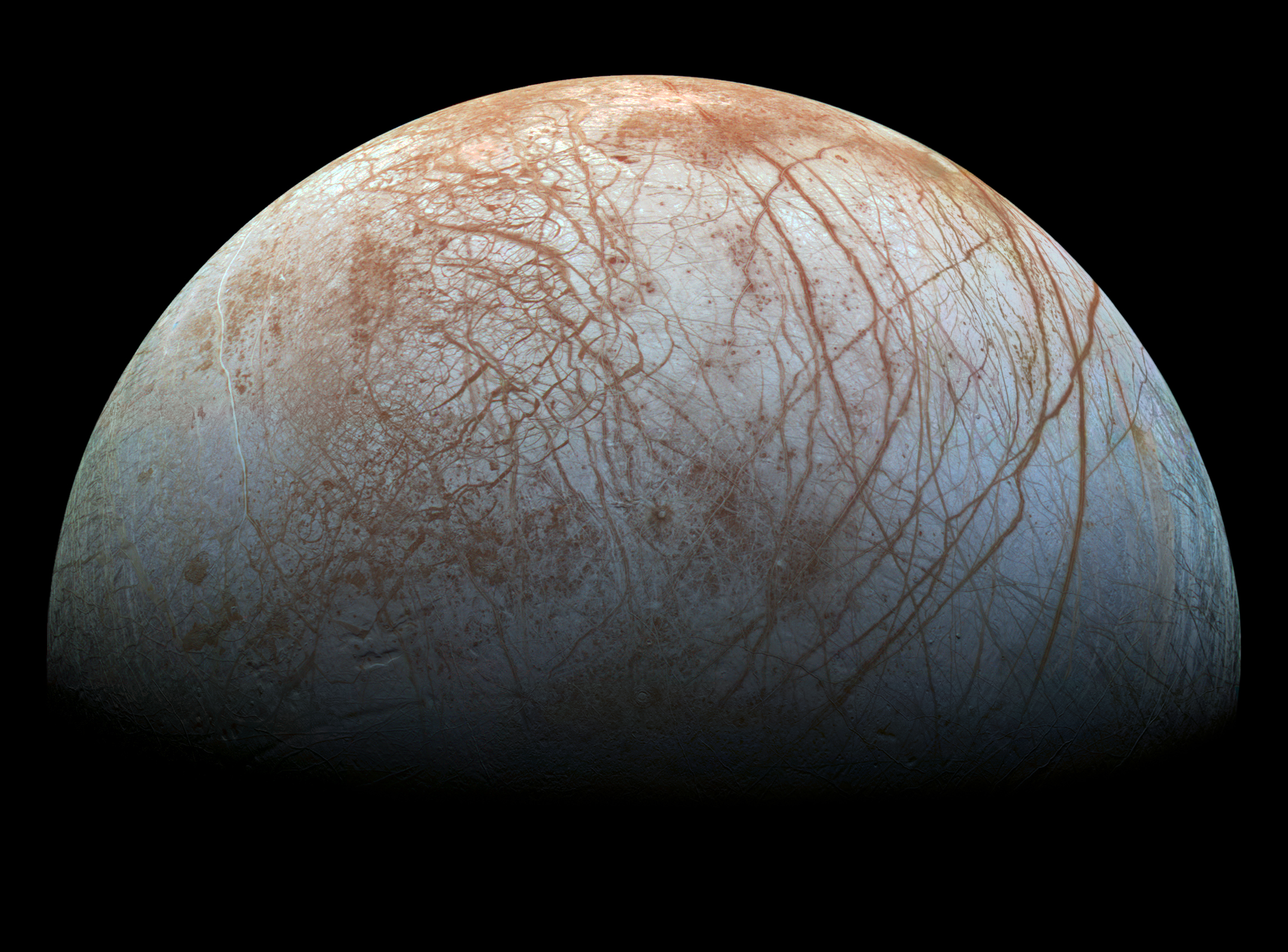 Credit:  NASA/JPL-Caltech/SETI Institute.