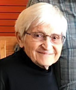 Carolyn Shoemaker
