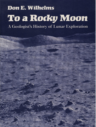 To A Rocky Moon