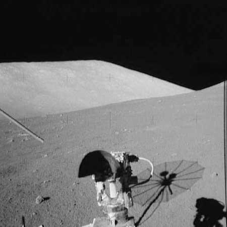 The distance of the moon italo calvino analysis