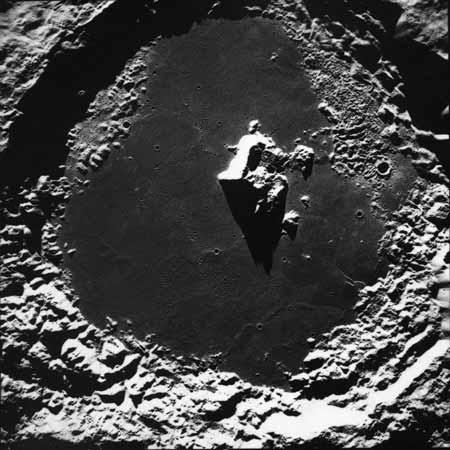 Site web Mercury & Gemini 2798