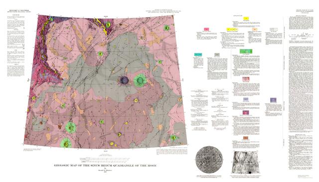 [Mission] Sonde Lunaire CE-1 Preview