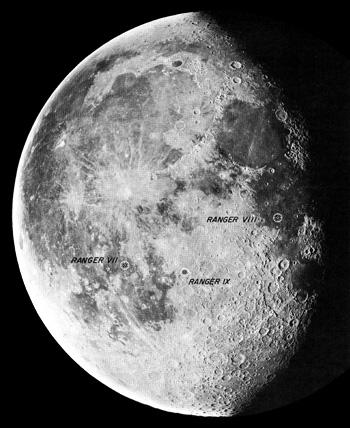 ����� ���� ������ ����� ����� ranger_moon.jpg