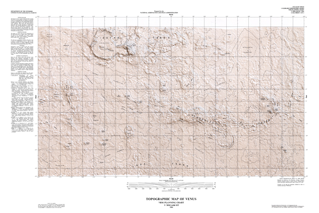 Topographic Map of Venus on earth map, mars map, space colonization map, global topographical map, jupiter map, ceres map, ganymede map, brazilia map, pleiades map, milky way map, uranus map, pluto map, io map, saturn map, iran map, mercury map, neptune map, gorilla map, moon map, gypsy map,